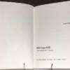 Stirrings Still | Samuel Beckett