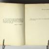 Black Spring | Henry Miller, first printing