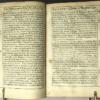 Annales of Queen Elizabeth | William Camden, 1625 edition