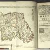 Histoire de l' Irlande | Abbé mac-Geoghegan