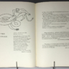 A Bestiary | Richard Wilbur, illustrated by Alexander Calder