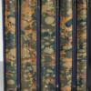 Sesame & Lillies, Modern Painters, Stones of Venice | John Ruskin