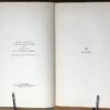 Spoon River Anthology   Edgar Lee Masters, signed 1st ed