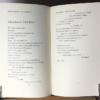 Drafts & Fragments of Cantos CX CXVI | Ezra Pound